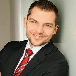 deutsche bank ludwigslust marcel powalka privatkundenberater deutsche bank ag xing