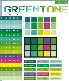 color combinations online cool color schemes color combinations color palettes for