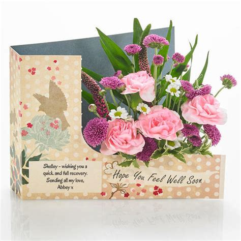 Send Flowers And Gift Card - have you seen flowercards send flowers online uk best online florists deals