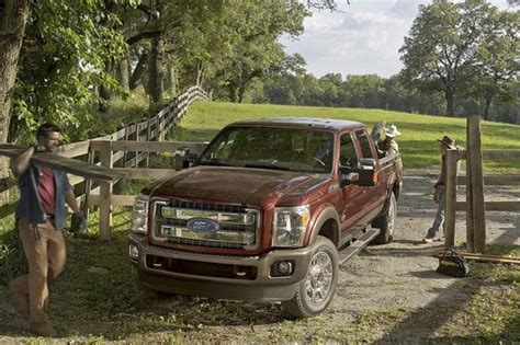 buying a truck what s the difference between crew cab image gallery crew cab