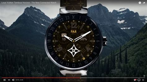 jam tangan wanita louis vuiton lv 0709 segi rantai kombinasi a1 info jam tangan pintar pertama keluaran louis vuitton