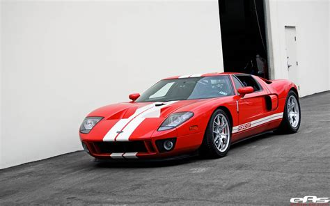 2017 ford gt 700hp image gallery ford gt 700