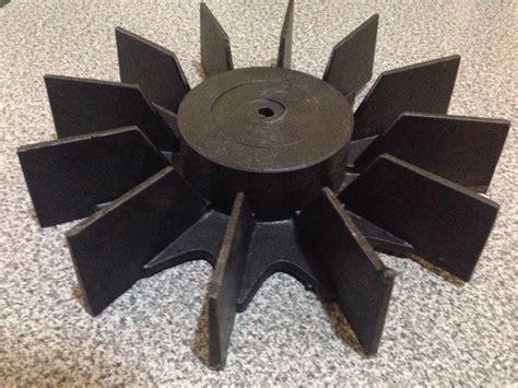motor elec aspa ventilador para motor elec 20hp 40hp baja rpm 50hp