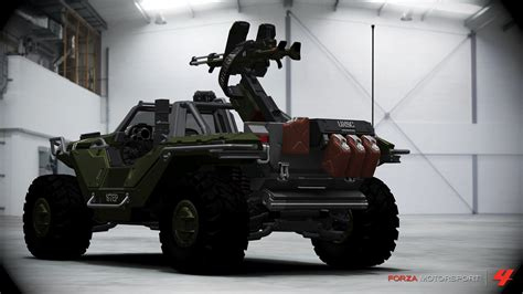 future military jeep future war stories fws topics the light military utility