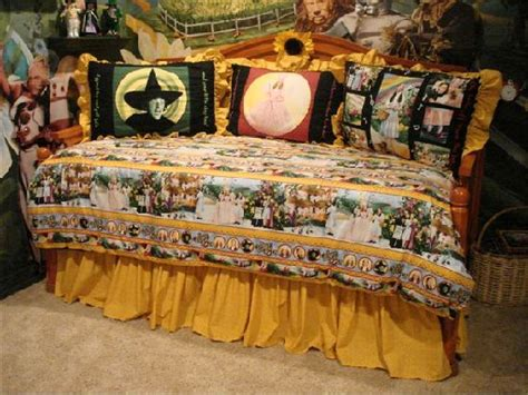 wizard of oz bedding 1229 best wizard of oz images on pinterest