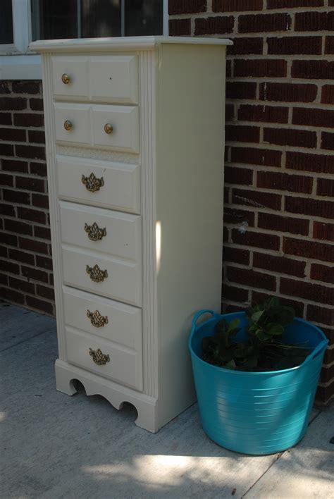 Dresser That Fits In Closet by The Rosier Rundown Closet Dresser