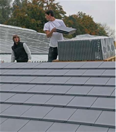 Was Kostet Eine Dacheindeckung 4513 by Kosten Dachsanierung Altbau Dachdecker Verband