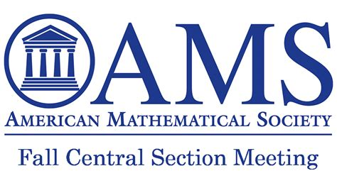 ams sectional meeting archive mathematics and statistics loyola university chicago
