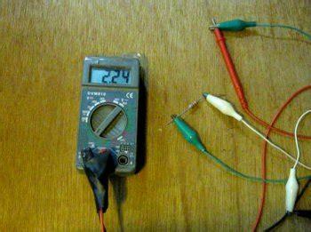 150 ohm resistor near me 2200 ohm resistor near me 28 images heroine ltd heroineclock how install quot 7mhz kit