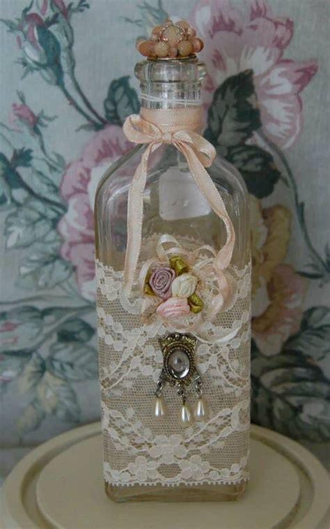17 best images about glass bottle art on pinterest jars
