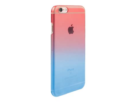 coque iphone   strass
