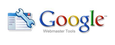 google images tools megalytic adds google webmaster tools megalytic blog