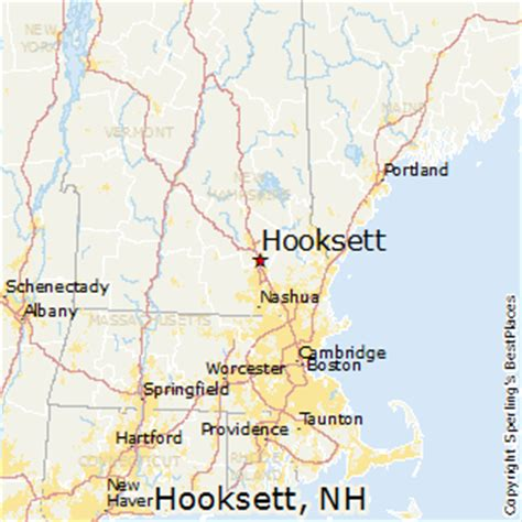 nh housing mortgage best places to live in hooksett new hshire