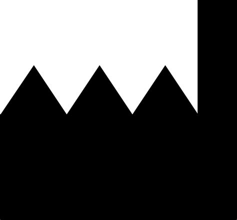 manufacturing symbols clipart manufacture symbol