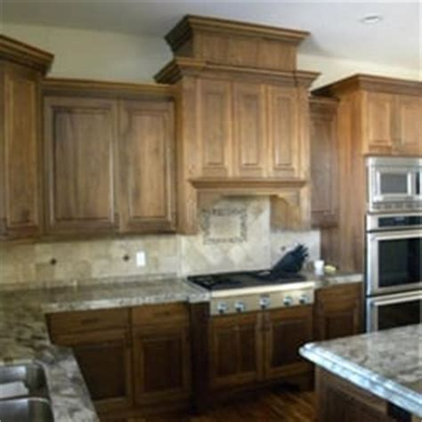 Kitchen Cabinets Salt Lake City Mj Design Custom Cabinets Contractors Salt Lake City Ut Yelp
