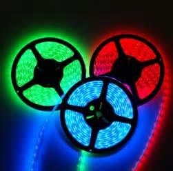 led strips lights led lights