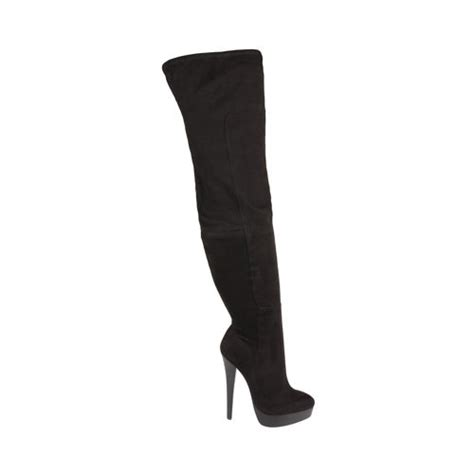 steve madden thigh high boots steve madden knee thigh high boots my favorite word is dope