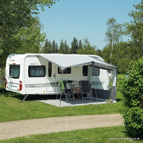 Caravan Sun Awnings by Caravan Canopy 2017 Ototrends Net