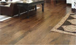 hand scraped laminate wood flooring decor ideasdecor ideas