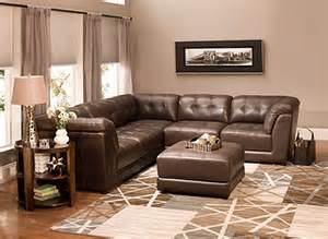 raymour and flanigan living room furniture clark contemporary living room collection design tips