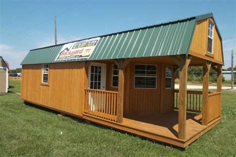 backyard portable buildings 2016 backyard portable buildings cabins garages storage