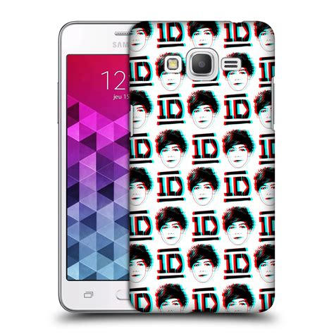 doodle 3 vs galaxy grand official one direction doodle for samsung galaxy