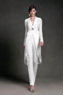 Wedding suits dressy pant suits formal wedding