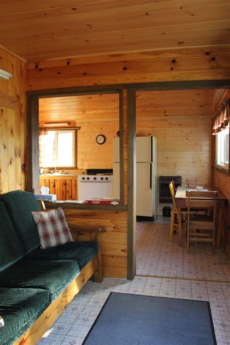 comlog cabin homes interior crowdbuild for the winter cabin northwest ontario fishing lodge cedar
