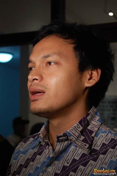 film ftv yang dibintangi ben joshua ben joshua pilih ftv demi keluarga kapanlagi com