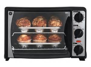 Best Toaster Oven With Rotisserie Oven Latest Trends In Home Appliances Page 10