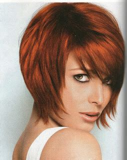 machos al rojo black hairstyle and haircuts corte de cabello que dan volumen bella en casa