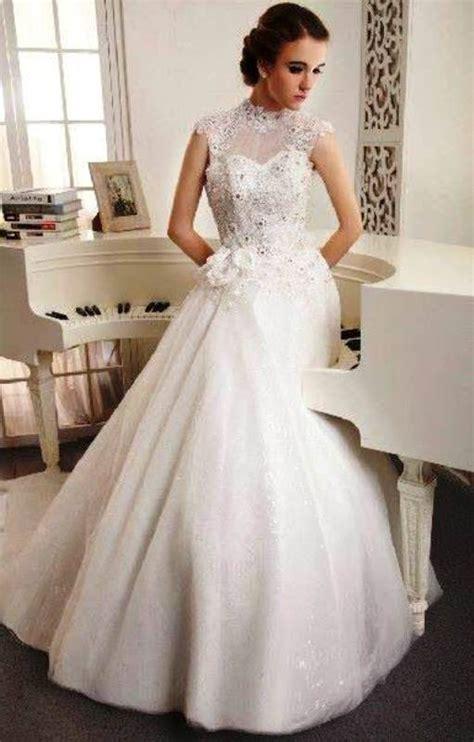 Setelan Gaun Pengantin Pb 14 model gaun pengantin internasional terbaru