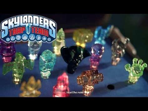 Kaos Squad S Lil Logo By Crion darkspyro spyro and skylanders forum skylanders trap team light trap