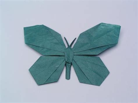 Science Of Origami - pims lecture robert j lang quot the modern science of
