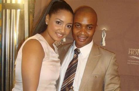 celebrity couples south africa top 10 sa celebrity couples who are just too cute youth