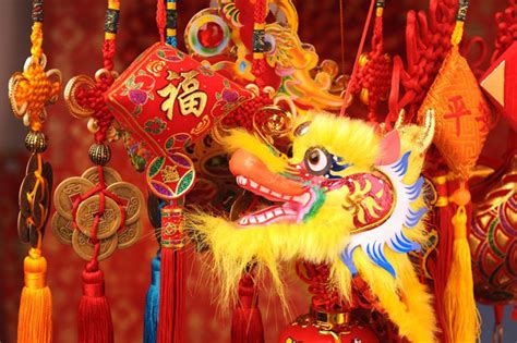 chinese superstitions when buying a house chinese new year in japan how where to celebrate let s experience japan