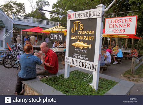 best seafood restaurants in cape cod massachusetts cape cod brewster jt s seafood restaurant
