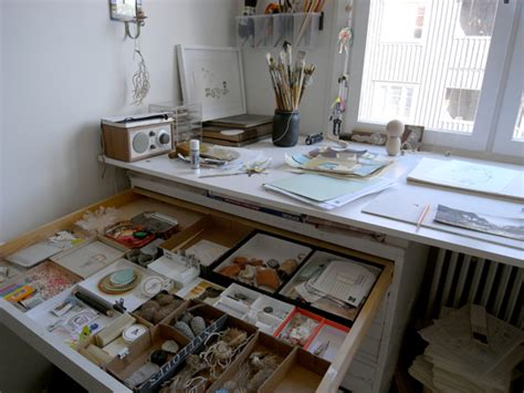 studio ideas craft room home studio ideas