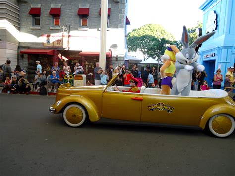 themes of gold bug what is the best theme park on the gold coast gold coast