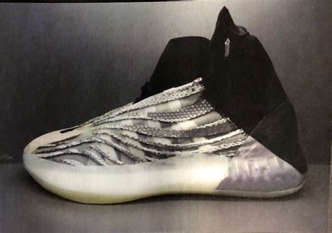 yeezy basketball shoes kanye west adidas yeezy basketball shoe sneakerfiles