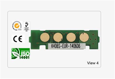 Chip Samsung Mlt D116l Chip Reset Printer Samsung M2625 M2626 M2676 reset toner chip mlt d116l for samsung sl m2625 2626 2825 2826 2675 2676 2875 2876 2676n 2676fh