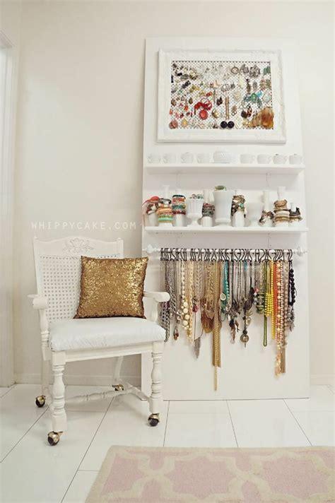 kleiderständer selber bauen begehbarer kleiderschrank einen ankleideraum planen und