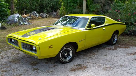 1971 charger bee 1971 dodge charger bee w250 kissimmee 2011