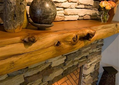 rustic wood fireplace mantel rustic wood fireplace mantel with