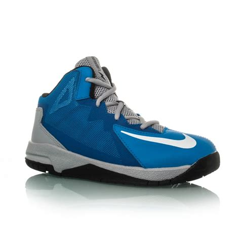 stutter step basketball shoes buy nike air max stutter step 2 ps boys