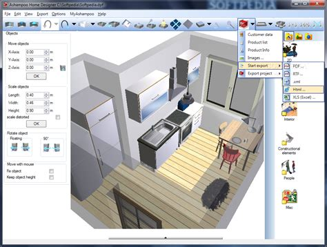 user friendly 3d home design software user friendly 3d home design software ashoo home designer