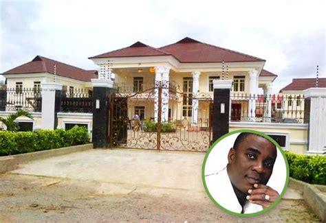 nigeria best forum top 10 most beautiful houses in nigeria impremedia net