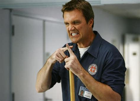 neil flynn images the janitor wallpaper photos 17772173