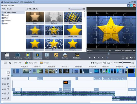 tutorial edit video dengan avs video editor avs video editor 6 5 crack with activation key full download