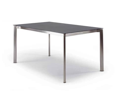 swing dining table swing table dining tables from fischer m 246 bel architonic